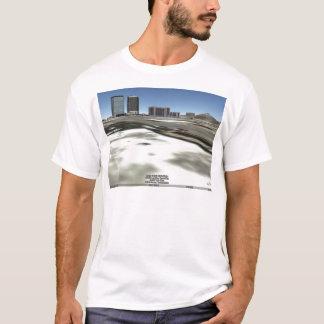 Tucson im Stadtzentrum gelegen T-Shirt