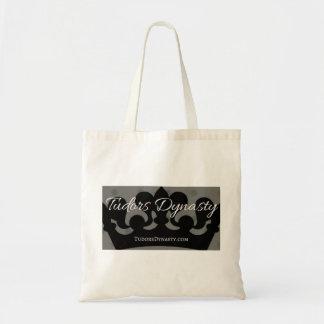 Tudors Dynastie-Taschen-Tasche Tragetasche