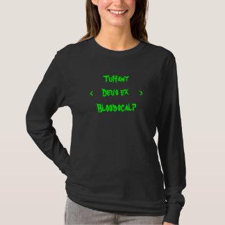 Tuhawt<Gnome Sweet Gnome>Proudmoore T-Shirt