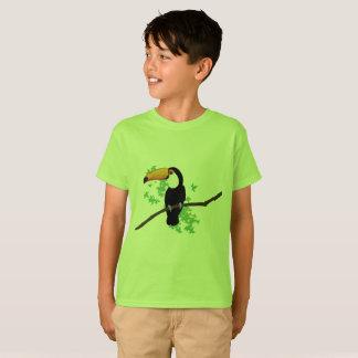 Tukan T-Shirt
