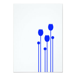 tulpe blume blumenstrauß tulpen flower sommer love karte