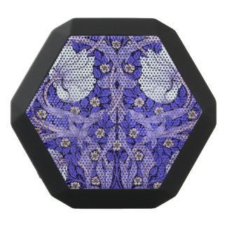 Tulpe Royale Schwarze Bluetooth Lautsprecher