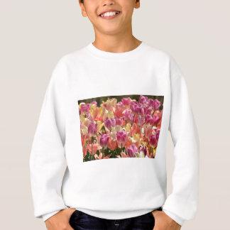 Tulpen #2 sweatshirt
