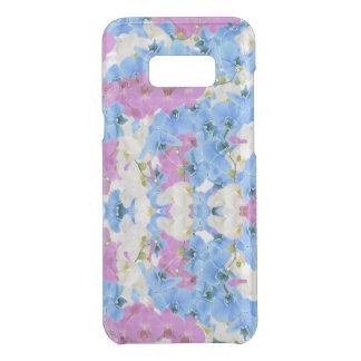 Tulpen buntes Mit Blumenclearly™ Samsung umkleiden Get Uncommon Samsung Galaxy S8 Plus Hülle