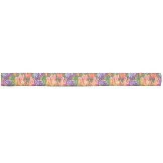 Tulpen, die 17 verzaubern haarband