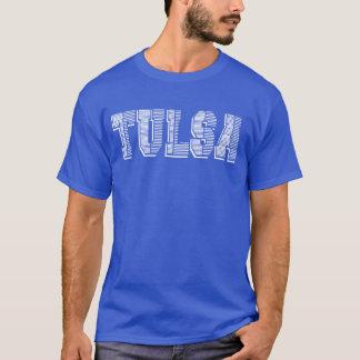 Tulsa-Stolz T-Shirt