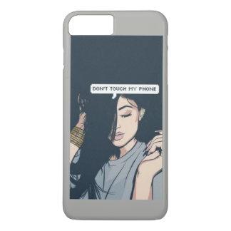 tumblr phonecase iPhone 8 plus/7 plus hülle