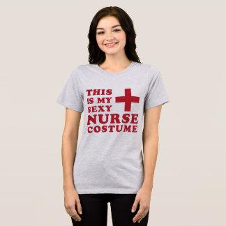Tumblr T - Shirt dieses ist mein sexy