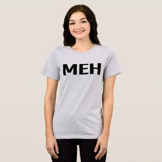Tumblr T - Shirt MEH