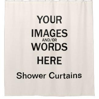 Tun Sie es sich - Duschvorhang-Badezimmer Duschvorhang