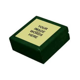 TUN Sie ES SICH Geschenkboxen kleines 5 125