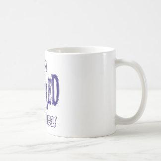 Tun Sie es sich Tasse