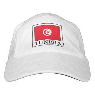 Tunesien Headsweats Kappe
