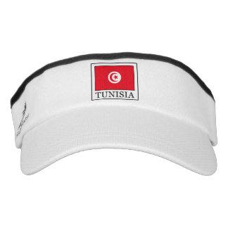 Tunesien Visor