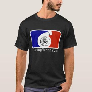 Tuningneons.com Turbo T-Shirt