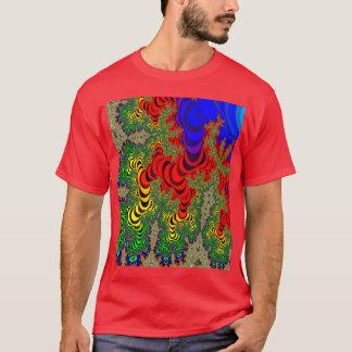 Tunnelblick T-Shirt