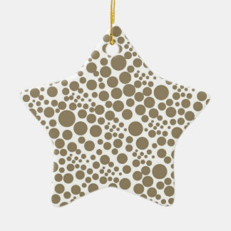 tupfen punkte pünktchen kreise spots points dots 7 keramik ornament