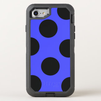 Tupfenjerrys Fave OtterBox Defender iPhone 8/7 Hülle