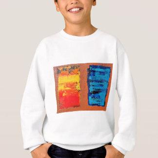 Türen Sweatshirt
