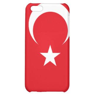 Türkischer Stolz
