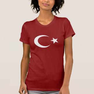 Türkisches T-Stück Hemden