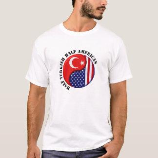 Turkiye Bucht-T - Shirt