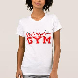Turnhalle T-Shirt