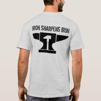 TURNHALLEN-SHIRT T-Shirt