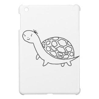 TURTLE/TORTOISE Shirts, Zusätze, Geschenke iPad Mini Hülle