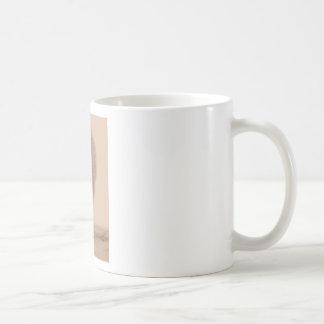 tut meinen wertlosblick großen Sepia Tasse