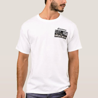 Tutt RadioBreanna T-Shirt