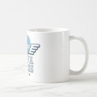 Tuwa schaukelt v2 kaffeetasse