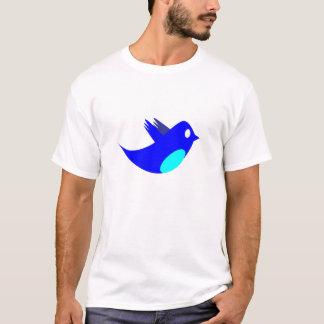 Tweeten Sie T-Shirt
