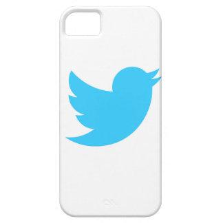 , Tweeten, tweeten 2 iPhone 5 Case