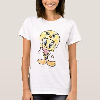 Tweety Hut T-Shirt