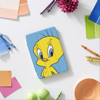 TWEETY™   kluger Vogel iPad Mini Hülle