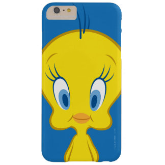 Tweety™ | unschuldiger kleiner Vogel Barely There iPhone 6 Plus Hülle