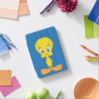 Tweety™   unschuldiger kleiner Vogel iPad Mini Cover