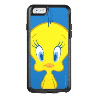 TWEETY™   unschuldiger kleiner Vogel OtterBox iPhone 6/6s Hülle