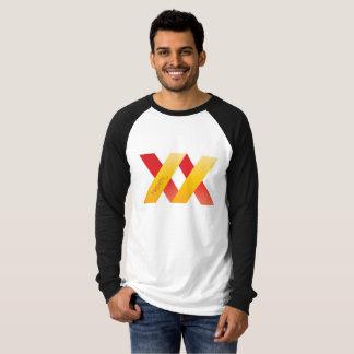 Twenty_ T-Shirt