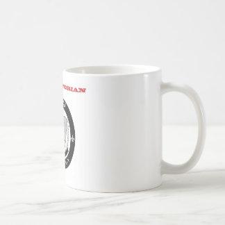 TWERKdesign (Valedictorian) .jpg Kaffeetasse