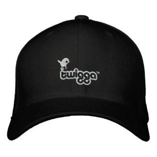 Twigga Ikone FlexFit Hut