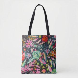 Twilight Garten-Taschen-Tasche Tasche