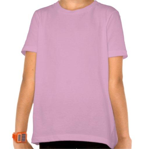 Twincess T-Shirts