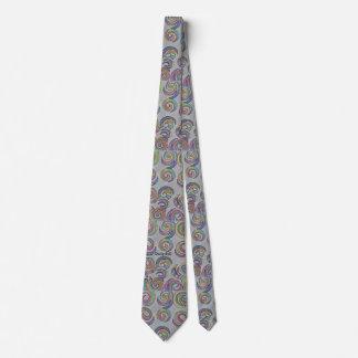 twirlthetie krawatte