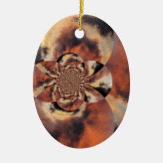 twist1 keramik ornament