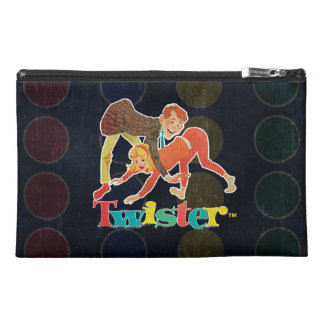 Twister-Kinder