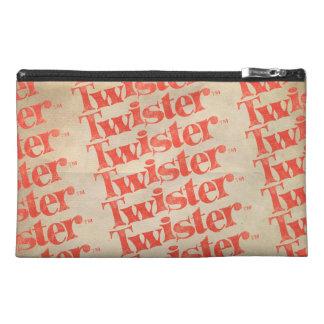 Twister-Vintages Logo