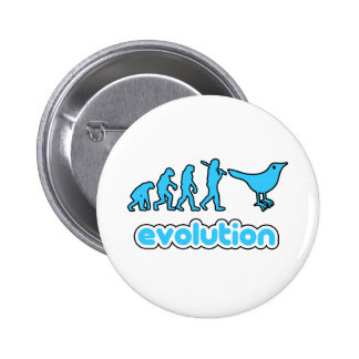 Twitter-Evolution Button