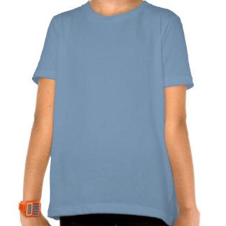 Twitter-Follow-me @ Ihr Benutzername Shirt